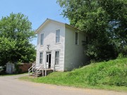 OH_Athens County_Frost GAR Hall_0002
