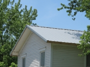 OH_Athens County_Frost GAR Hall_0005