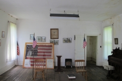 OH_Athens County_Frost GAR Hall_0010