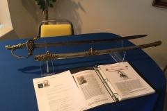 Grosvenor Sword 6