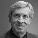 Gary W. Gallagher, Ph.D., historian